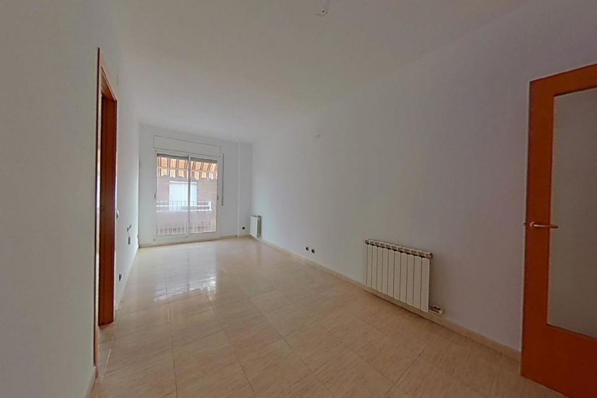 Piso en venta en Viladecans, Barcelona, Calle Vicenta Escoda, 253.000 €, 3 habitaciones, 2 baños, 106 m2