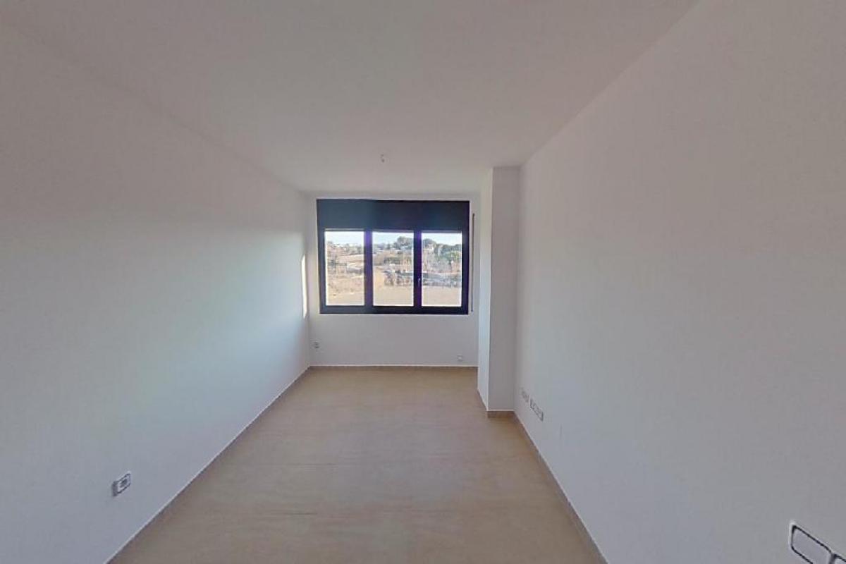 Piso en venta en Manresa, Barcelona, Calle Viladordis, 104.500 €, 2 habitaciones, 1 baño, 85 m2