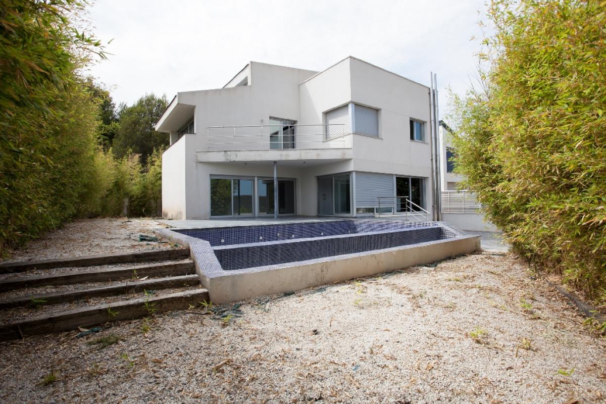 Casa en venta en Calafell, Tarragona, Avenida Diagonal de la Bonanova, 398.000 €, 4 habitaciones, 3 baños, 289 m2