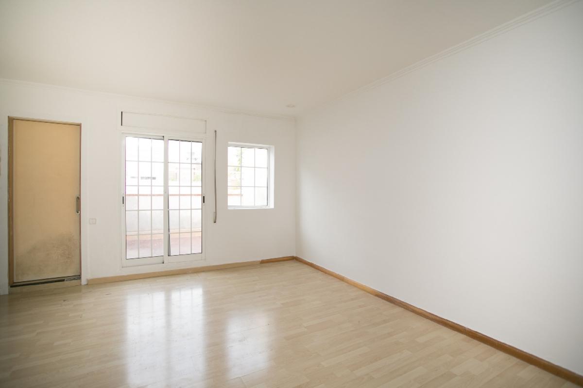 Piso en venta en Sant Pere I Sant Pau, Tarragona, Tarragona, Calle Lleo, 72.500 €, 1 habitación, 1 baño, 50 m2