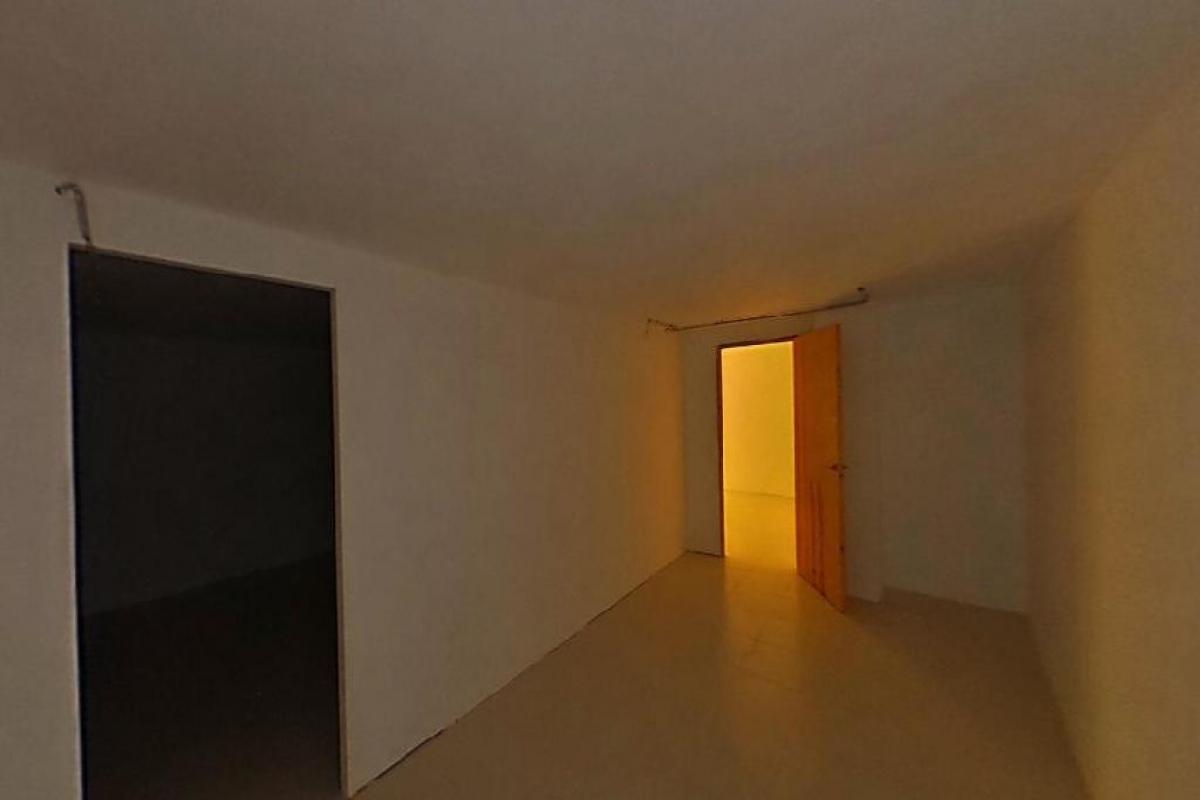 Local en venta en Benicalap, Valencia, Valencia, Calle Serratella, 78.500 €, 132 m2
