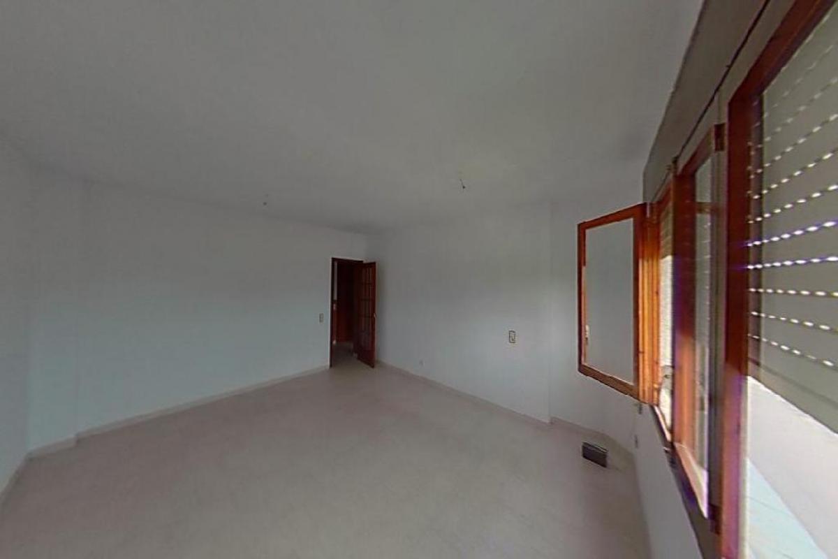 Casa en venta en Sant Jaume D`enveja, Tarragona, Avenida de L Ebre, 112.000 €, 3 habitaciones, 1 baño, 208 m2