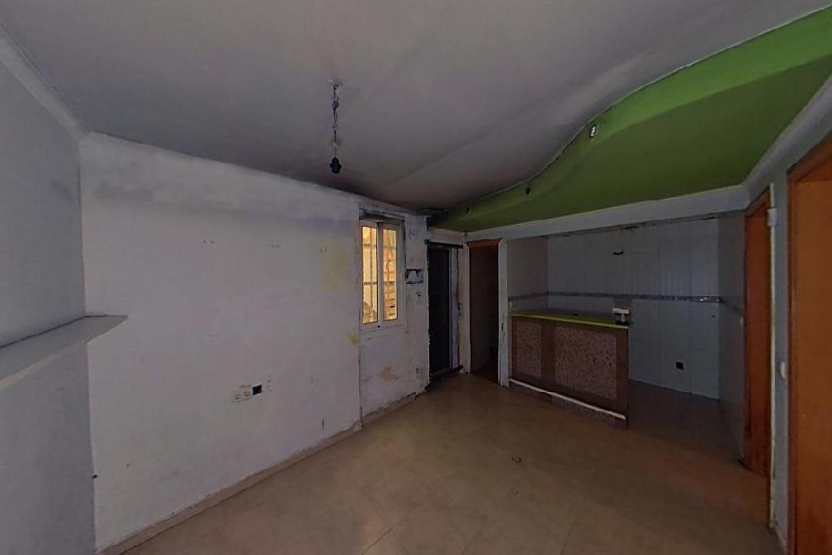 Local en venta en Badalona, Barcelona, Calle Mare de Deu de Lorda, 52.000 €, 37 m2