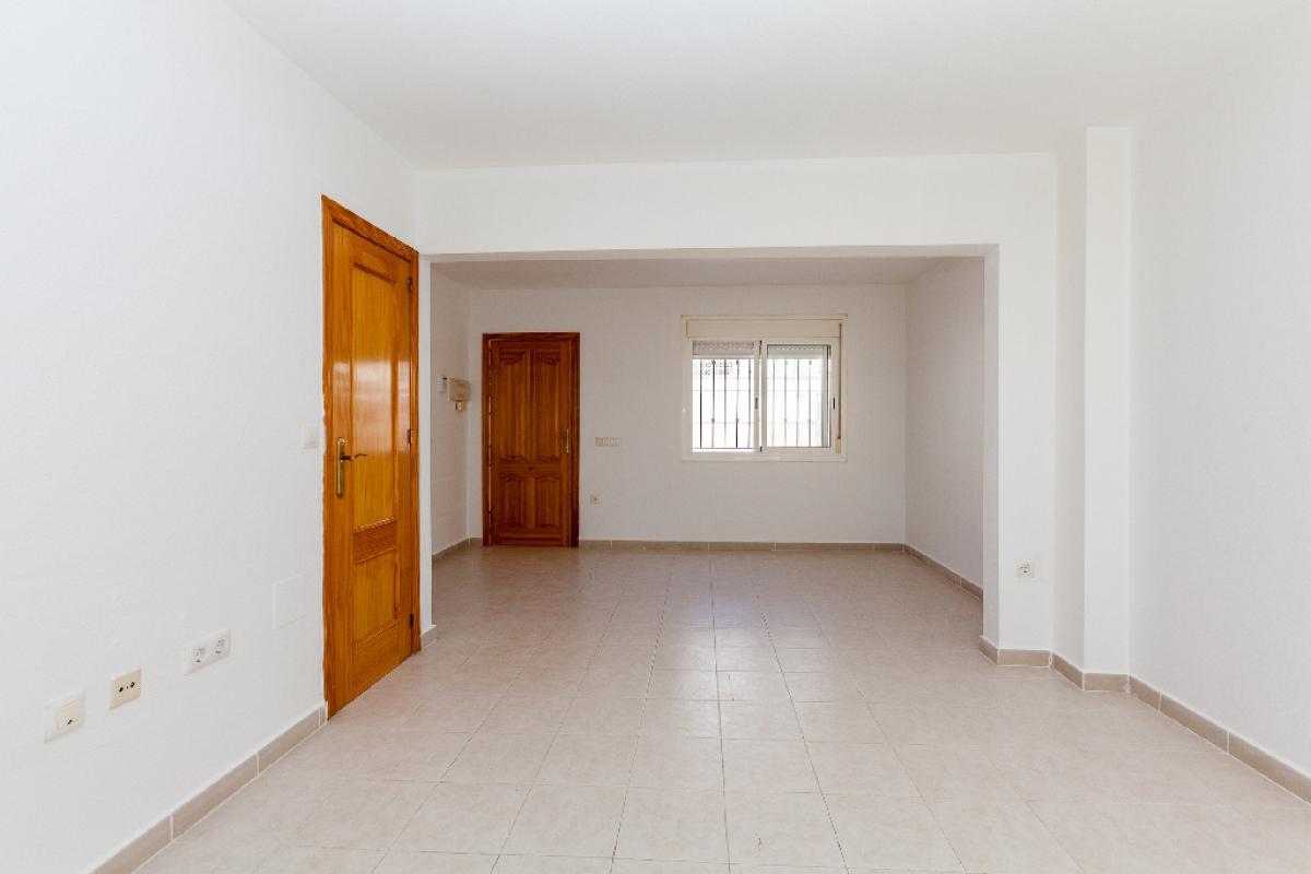 Casa en venta en Santa Pola, Alicante, Calle Canarias, 121.500 €, 2 habitaciones, 1 baño, 74 m2