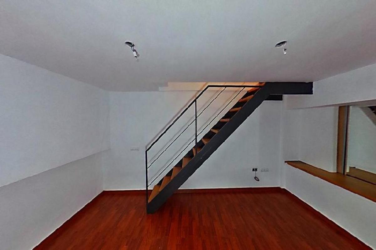 Casa en venta en Jerez de la Frontera, Cádiz, Calle Yerbabuena, 166.000 €, 3 habitaciones, 2 baños, 97 m2