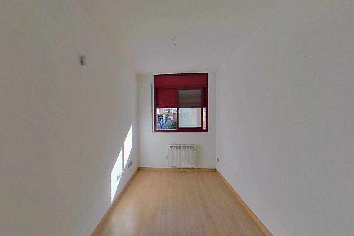 Piso en venta en Navarcles, Barcelona, Calle Talamanca, 64.000 €, 1 habitación, 1 baño, 48 m2