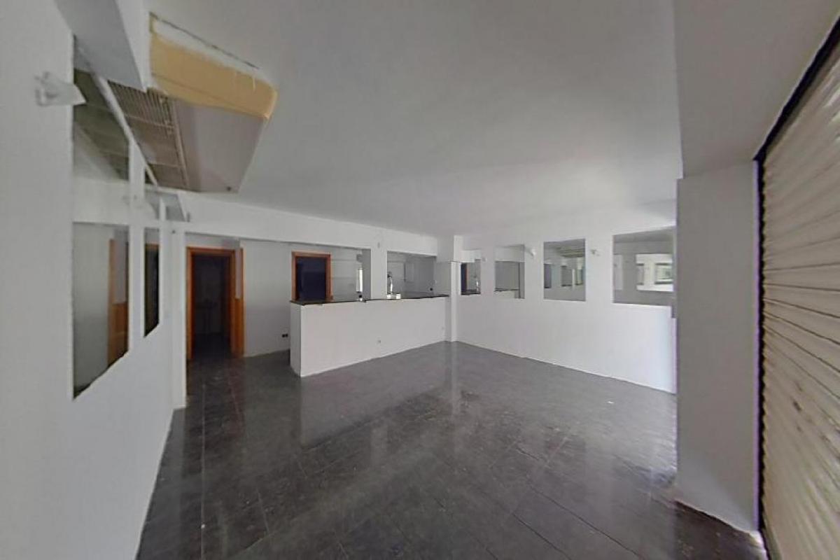Local en venta en Cap Salou, Salou, Tarragona, Calle Valencia, 89.000 €, 56 m2