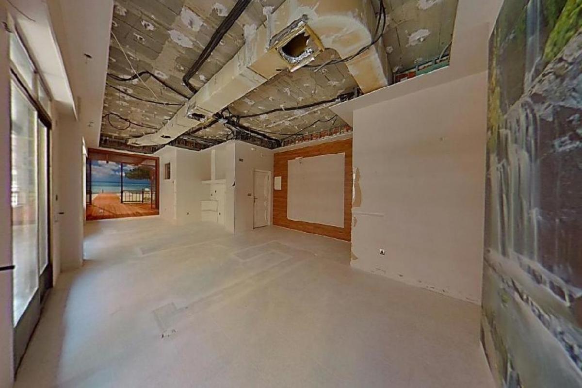 Local en venta en Carretas-huerta Marzo, Albacete, Albacete, Calle Tinte, 209.000 €, 198 m2