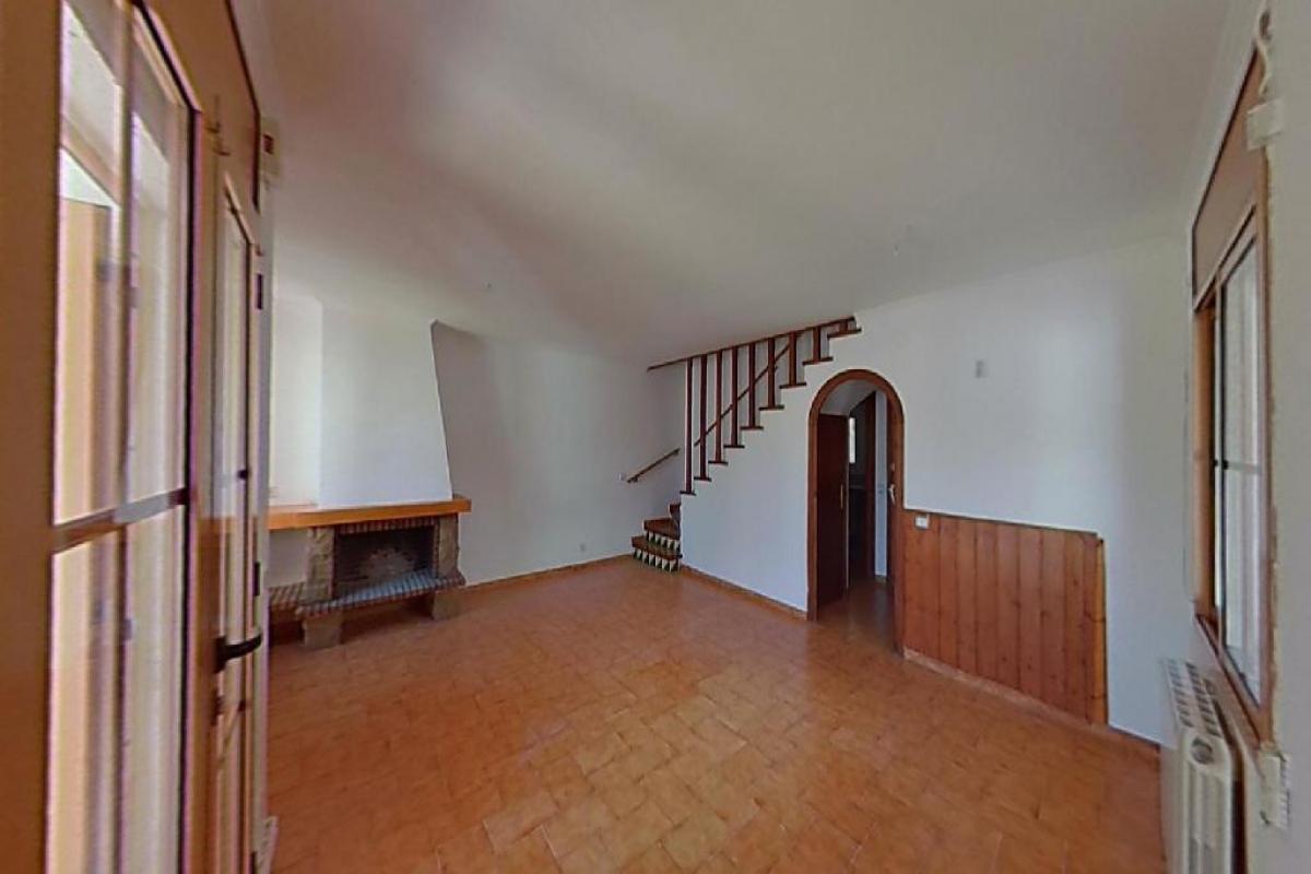 Casa en venta en Creixell, Creixell, Tarragona, Avenida Juli Cesar, 104.500 €, 3 habitaciones, 2 baños, 93 m2