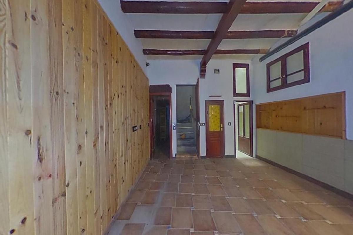 Casa en venta en Benicarló, Castellón, Calle Riu, 69.500 €, 5 habitaciones, 1 baño, 157 m2