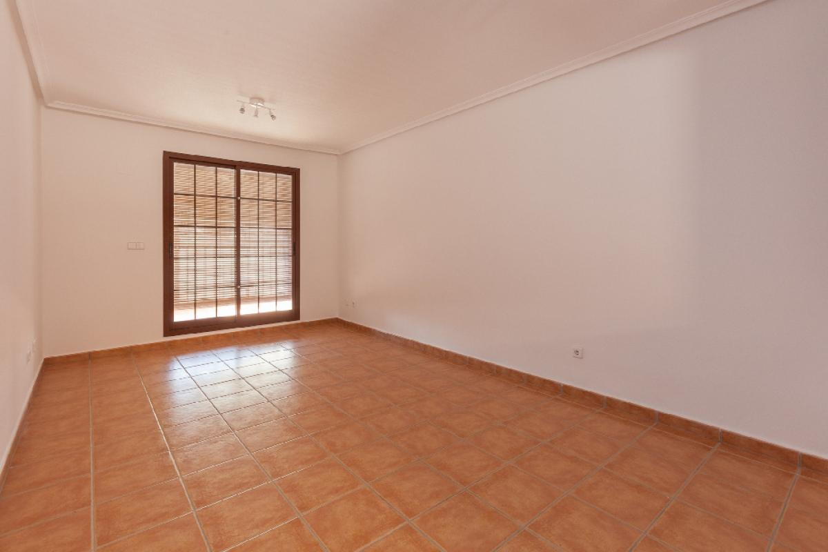 Piso en venta en Dolores, San Javier, Murcia, Avenida Dolores, 104.500 €, 2 habitaciones, 1 baño, 72 m2