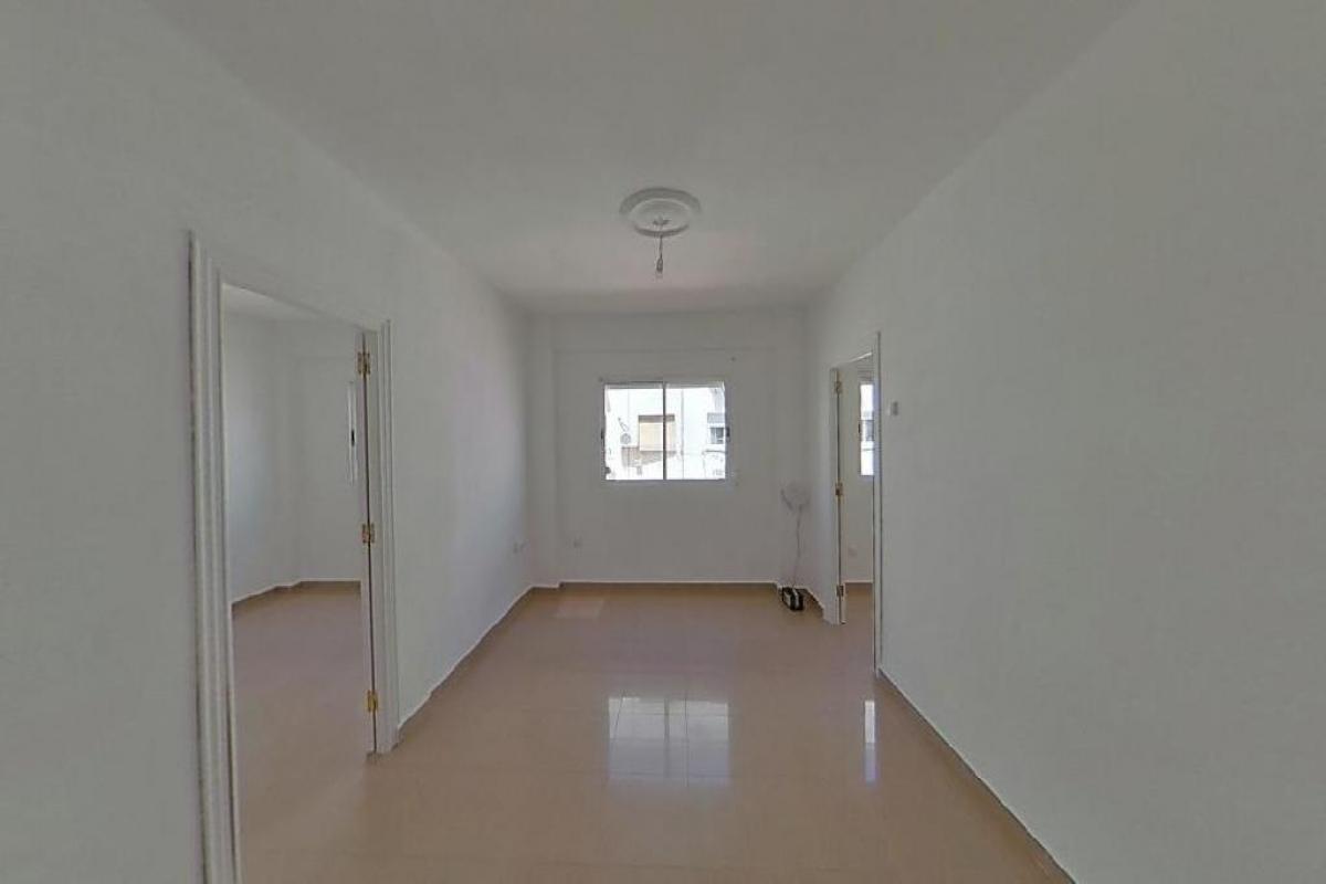 Piso en venta en Rascanya, Valencia, Valencia, Calle San Juan de la Peña, 59.500 €, 3 habitaciones, 1 baño, 60 m2