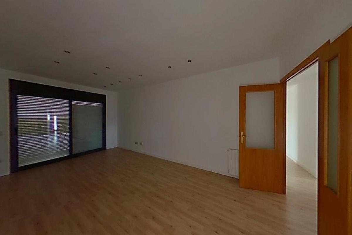Piso en venta en Instituts - Templers, Lleida, Lleida, Calle de Pere de Cabrera, 209.500 €, 4 habitaciones, 2 baños, 137 m2