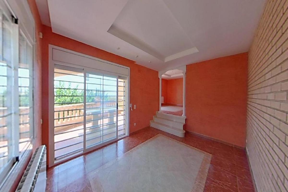 Casa en venta en Roda de Barà, Tarragona, Calle Valles, 179.000 €, 4 habitaciones, 3 baños, 240 m2