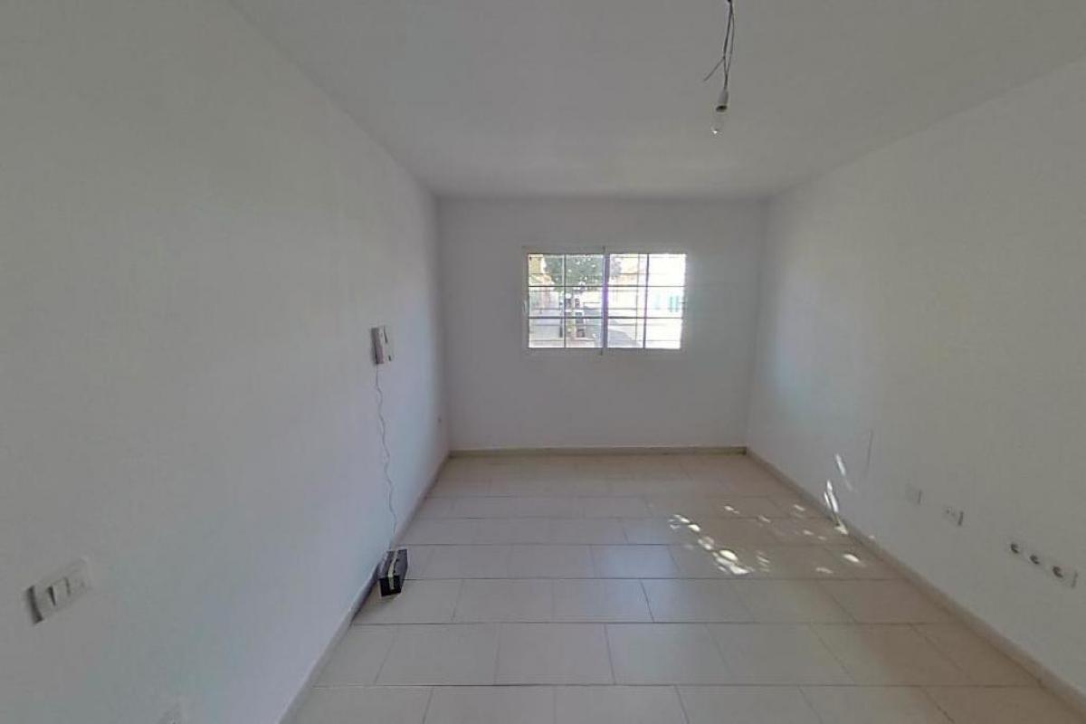 Piso en venta en Bockum, Arrecife, Las Palmas, Calle Alfonso Xii, 97.913 €, 3 habitaciones, 84 m2