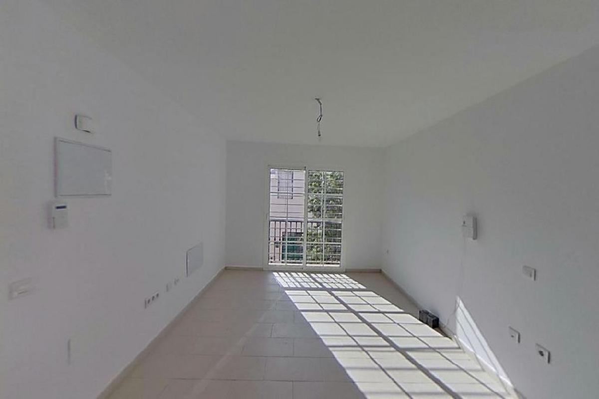 Piso en venta en Bockum, Arrecife, Las Palmas, Calle Alfonso Xii, 97.837 €, 3 habitaciones, 84 m2