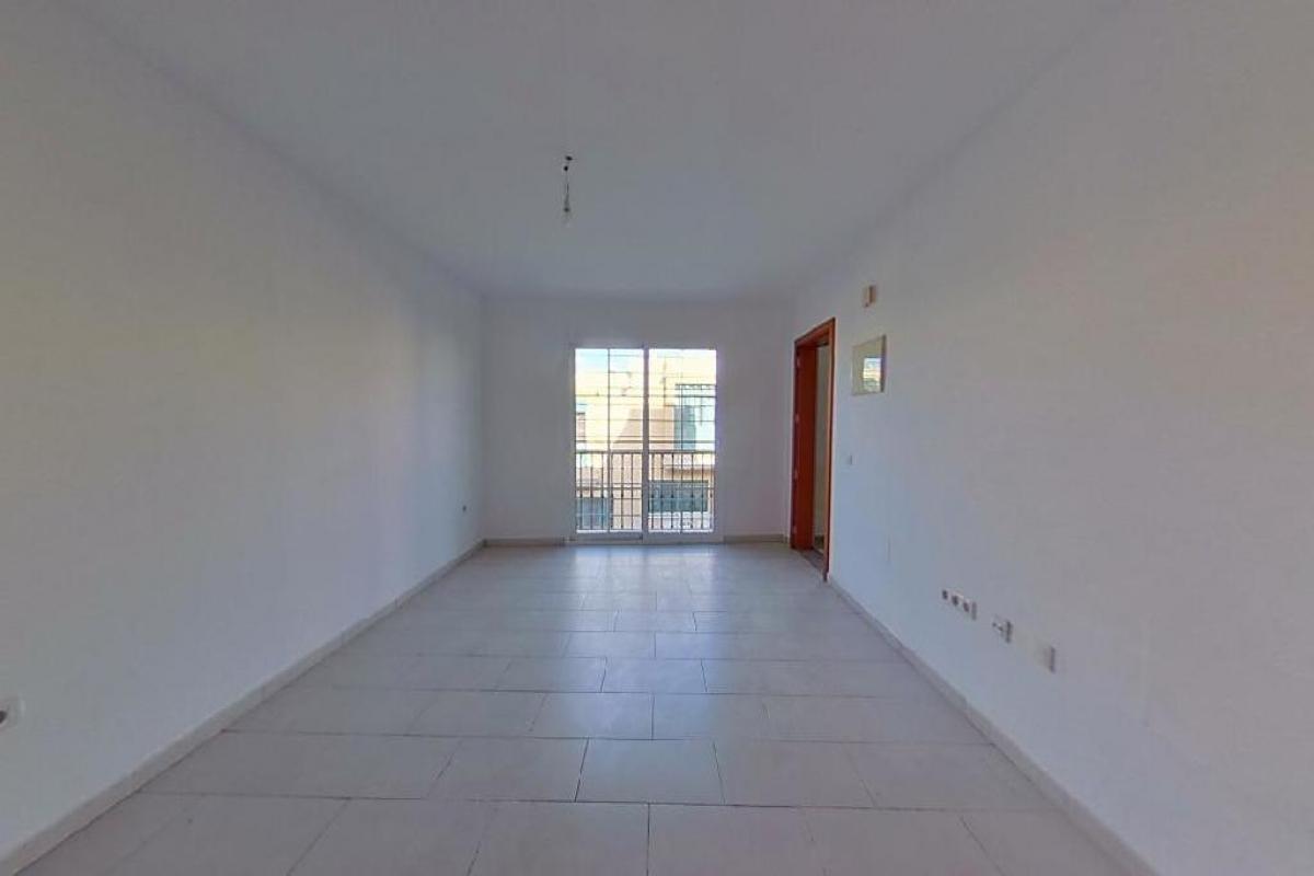 Piso en venta en Bockum, Arrecife, Las Palmas, Calle Alfonso Xii, 98.401 €, 2 habitaciones, 81 m2