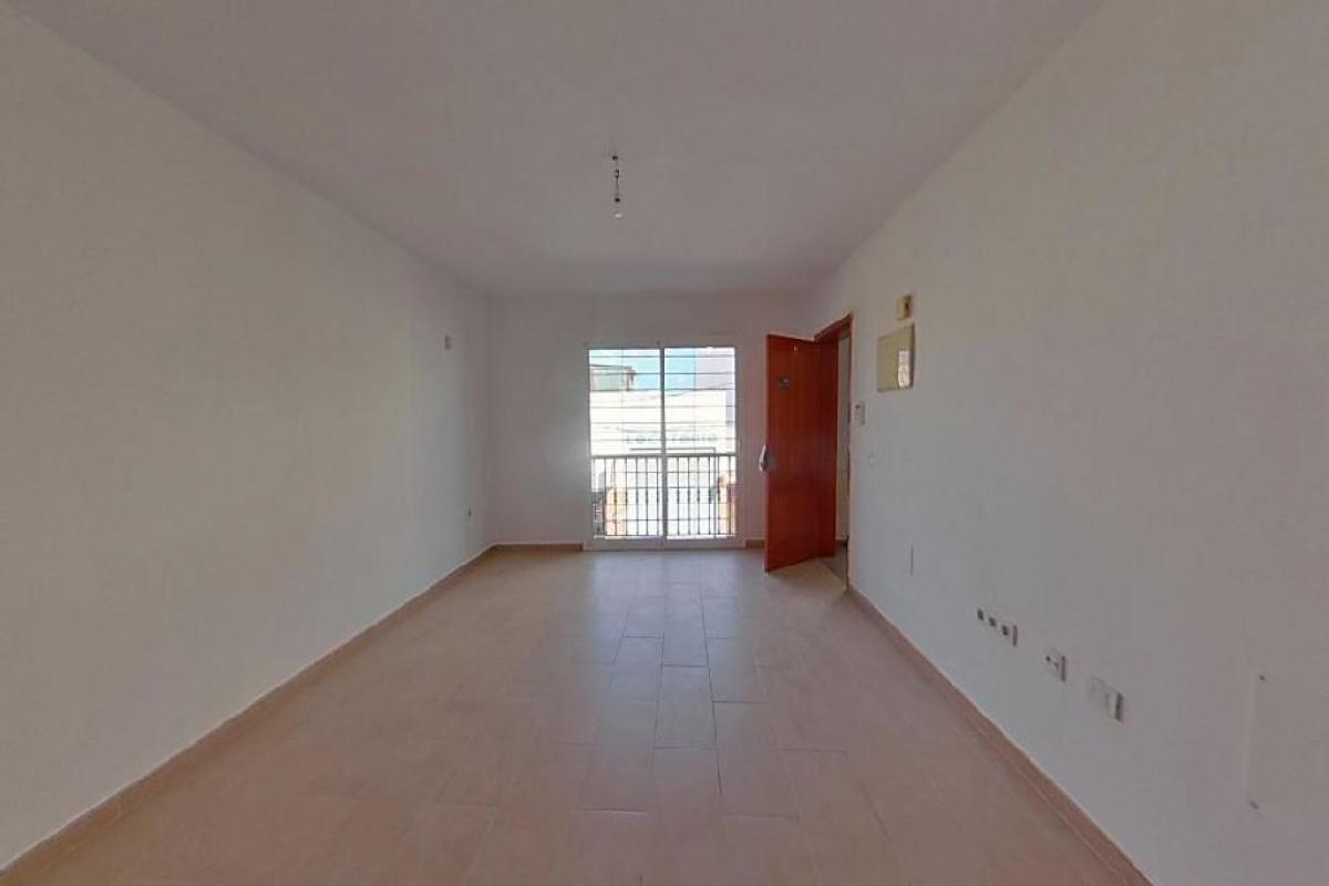 Piso en venta en Bockum, Arrecife, Las Palmas, Calle Alfonso Xii, 98.338 €, 3 habitaciones, 84 m2