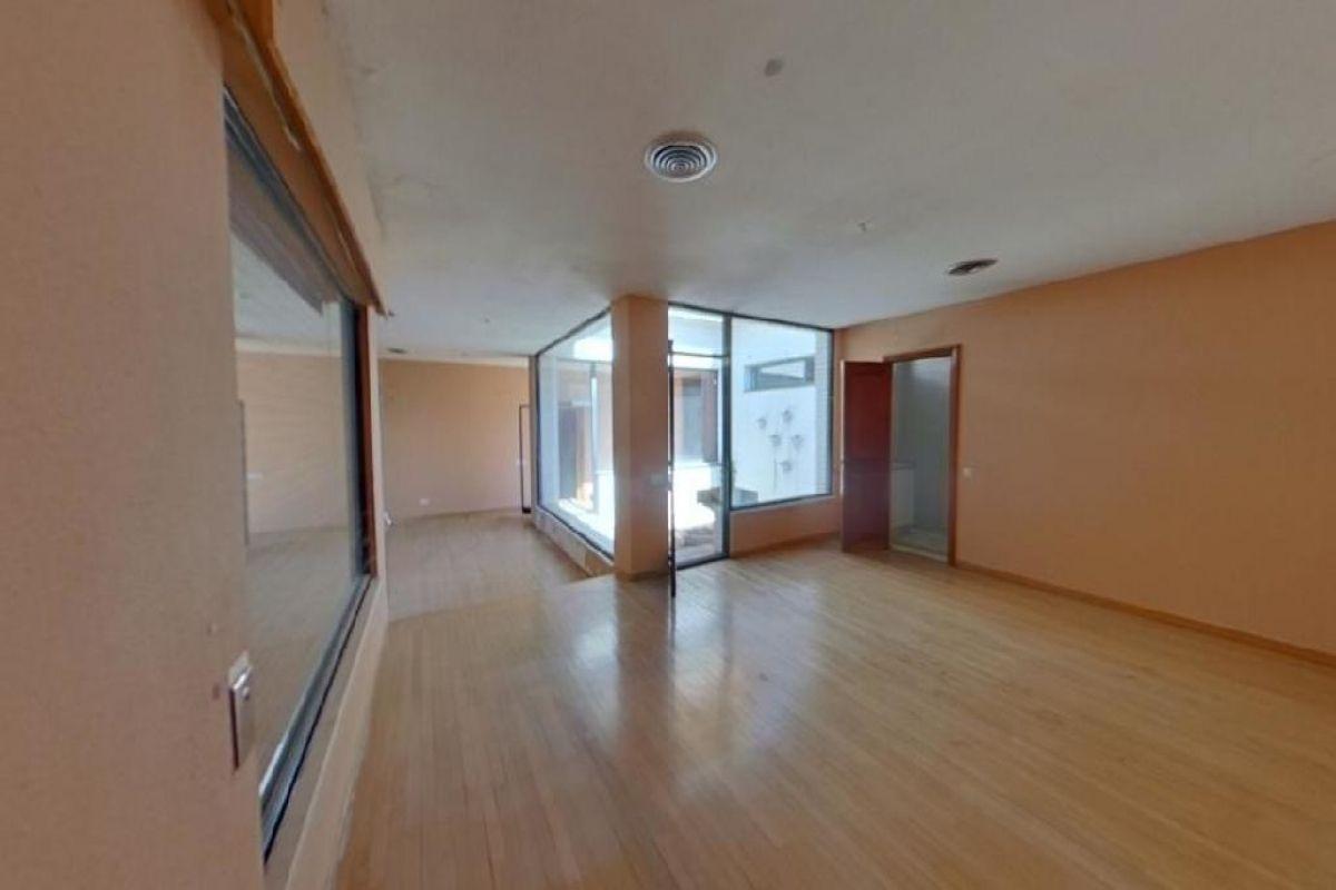 Casa en venta en Bockum, Córdoba, Córdoba, Calle Antonio Bejarano Nieto, 675.000 €, 9 habitaciones, 8 baños, 795 m2