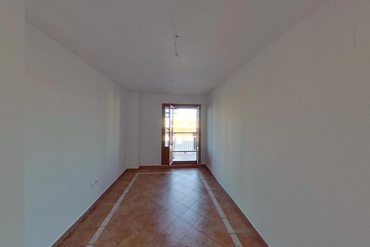 Piso en venta en Bockum, Ayamonte, Huelva, Calle Blasco Ibañez, 75.500 €, 2 habitaciones, 2 baños, 89 m2