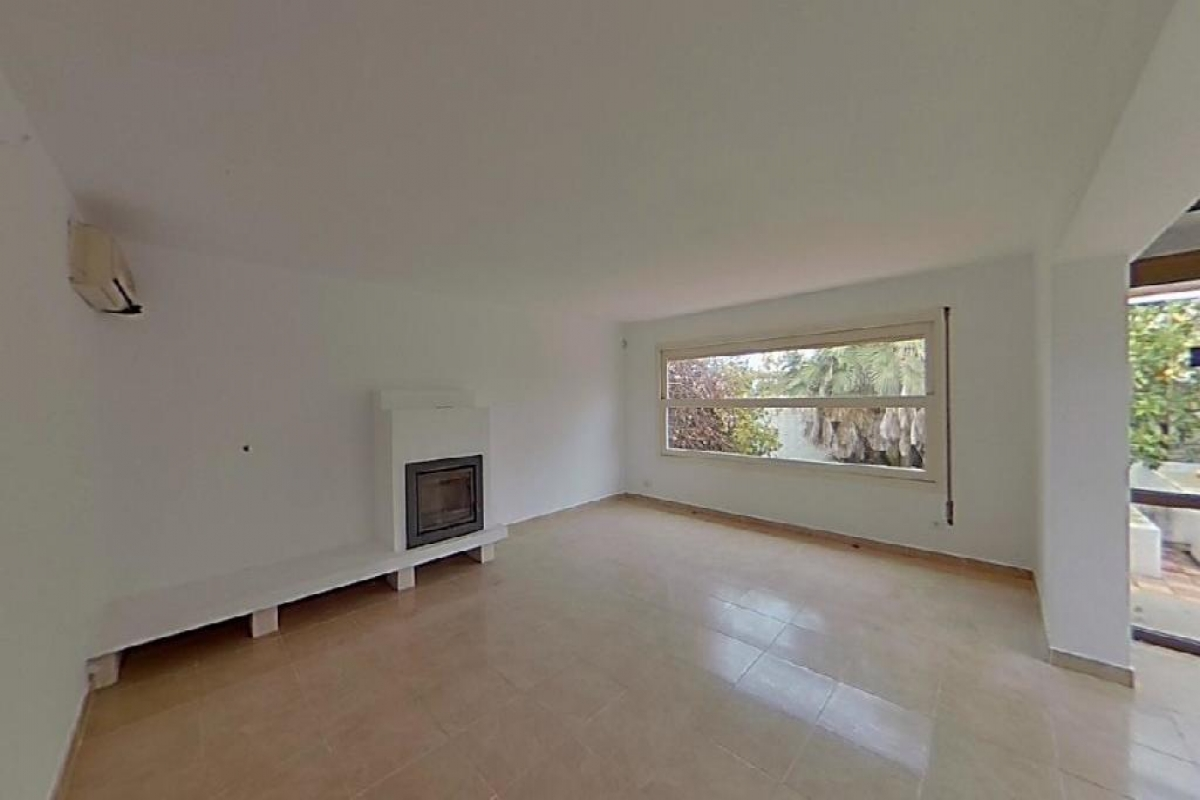 Casa en venta en Bockum, Vinaròs, Castellón, Calle Francisco Jose Balada, 216.000 €, 4 habitaciones, 4 baños, 268 m2