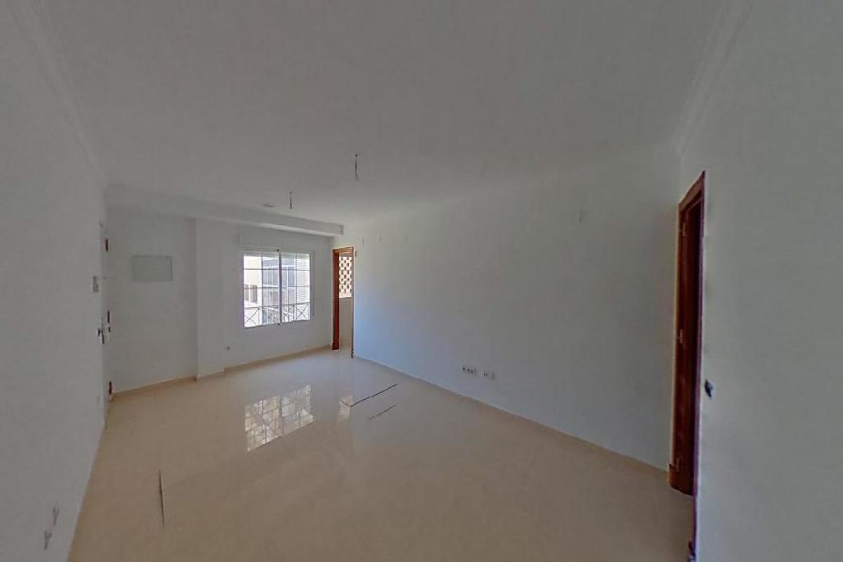 Piso en venta en Coto de Caza, Benalup-casas Viejas, Cádiz, Calle Medina, 47.500 €, 2 habitaciones, 1 baño, 70 m2