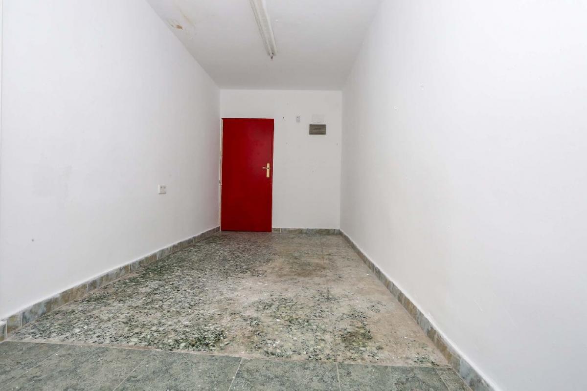 Local en venta en Coto de Caza, Alcoy/alcoi, Alicante, Calle Sant Francesc, 20.000 €, 62 m2
