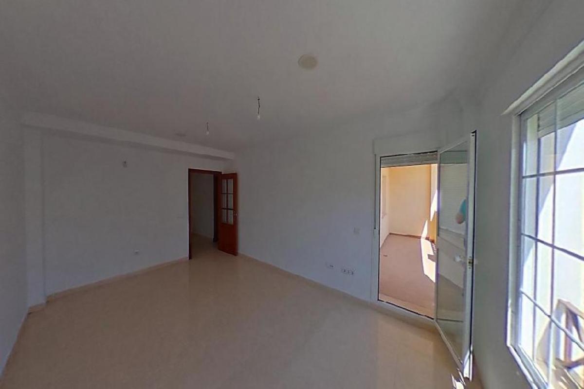Piso en venta en Coto de Caza, Benalup-casas Viejas, Cádiz, Calle Vejer, 48.500 €, 3 habitaciones, 84 m2