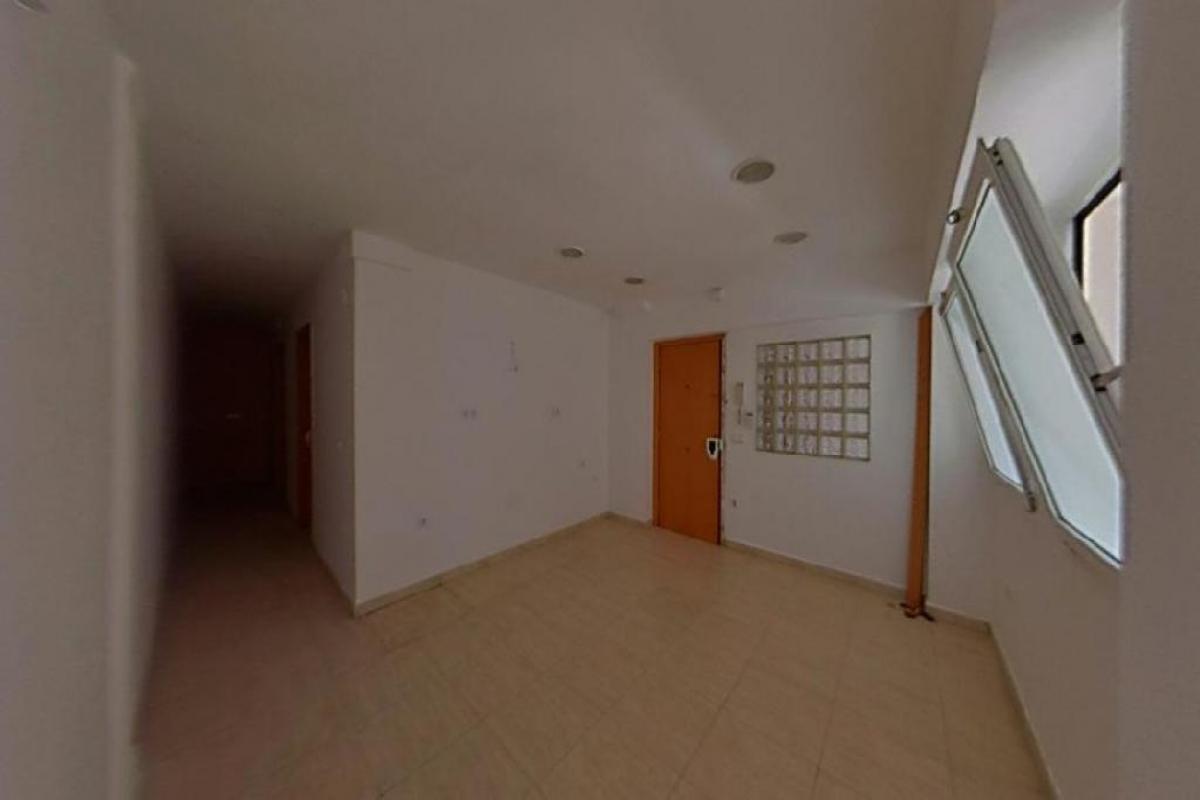 Local en venta en Bellavista, Granollers, Barcelona, Avenida Avenida Francesc Ribas, 53.500 €, 46 m2