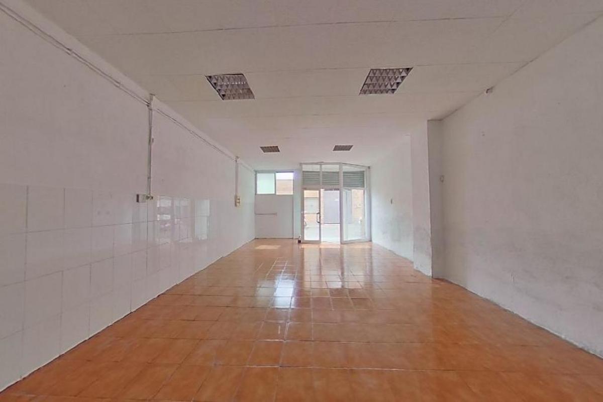 Local en venta en La Plana, Vila-seca, Tarragona, Calle Sant Francesc, 69.000 €, 130 m2