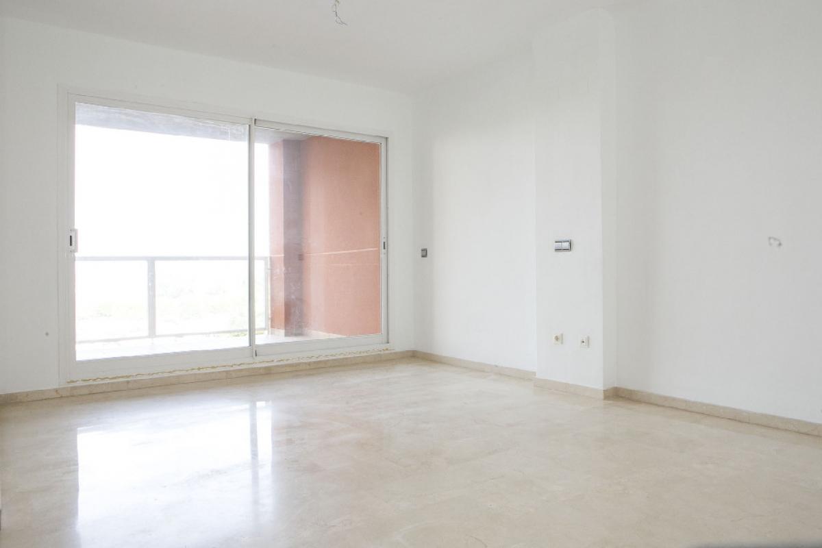 Piso en venta en Paterna, Valencia, Calle Orenga, 192.500 €, 3 habitaciones, 2 baños, 119 m2
