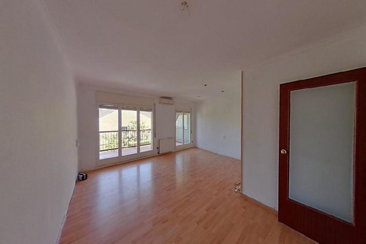Piso en venta en Can Gallardo, Sant Andreu de Llavaneres, Barcelona, Calle Minerva, 174.500 €, 3 habitaciones, 2 baños, 78 m2
