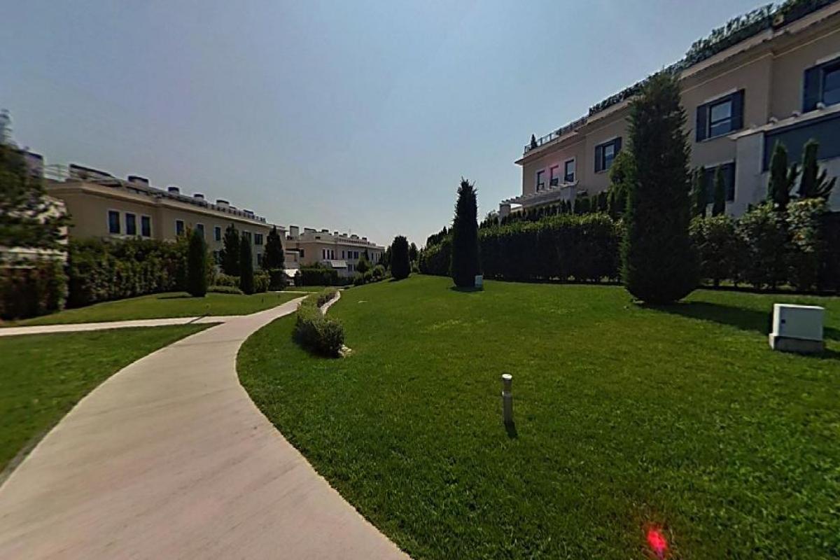 Piso en venta en Moncloa-aravaca, Madrid, Madrid, Calle Doctor Balmis, 1.239.500 €, 3 habitaciones, 4 baños, 192 m2