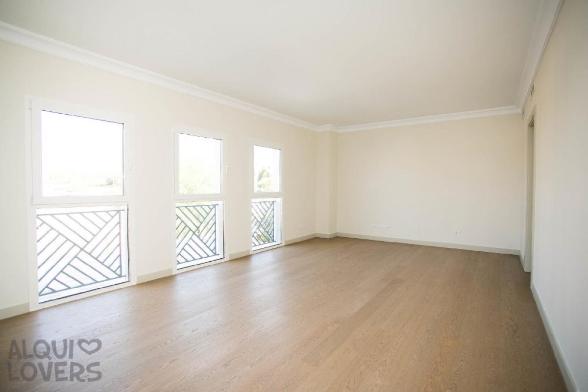 Piso en venta en Moncloa-aravaca, Madrid, Madrid, Calle Doctor Balmis, 1.239.500 €, 4 habitaciones, 4 baños, 192 m2