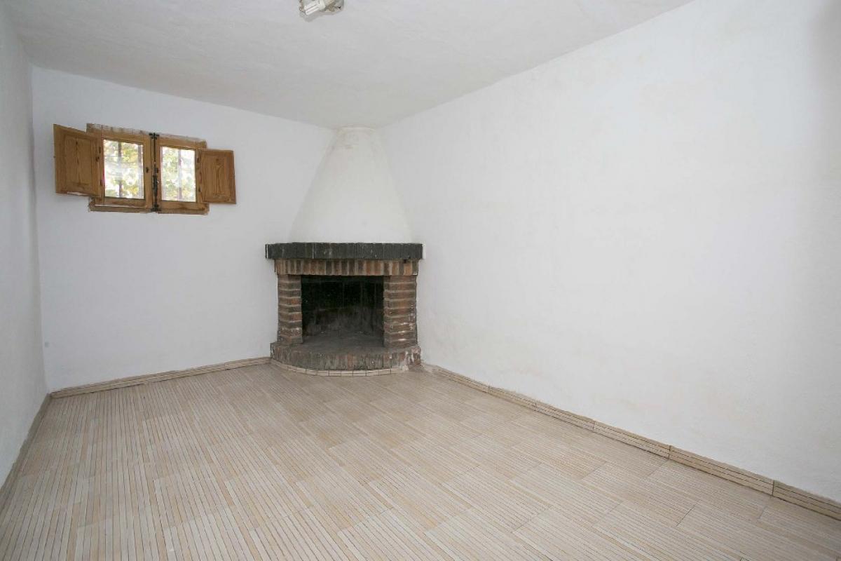 Casa en venta en Onda, Castellón, Calle Pd Bolavar, 118.000 €, 3 habitaciones, 1 baño, 135 m2