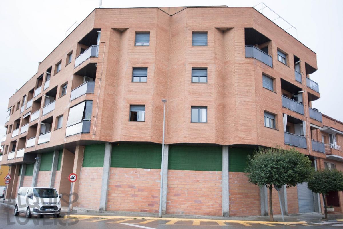 Piso en venta en Torrefarrera, Torrefarrera, Lleida, Calle Poble Sec, 107.500 €, 3 habitaciones, 2 baños, 92 m2