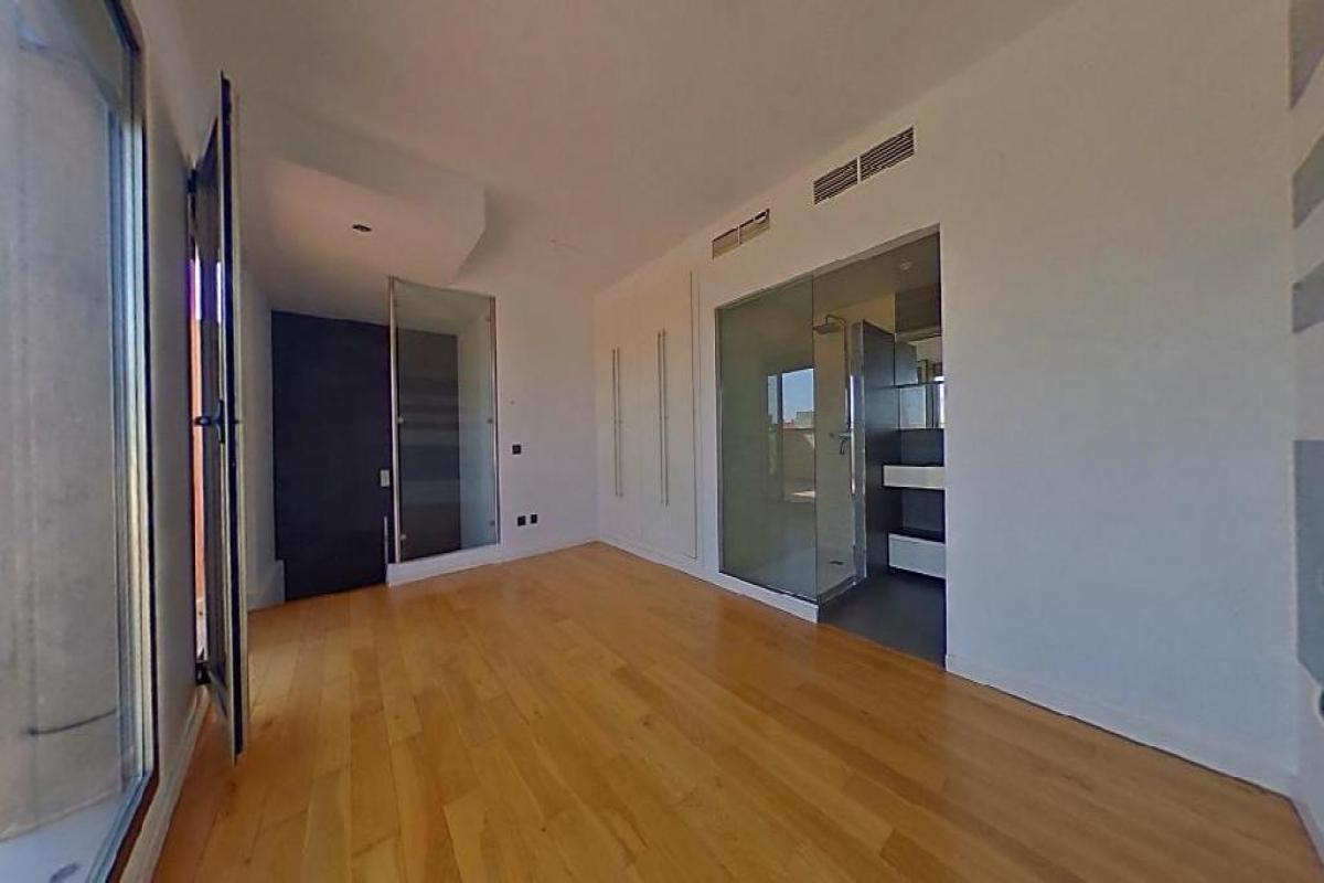 Piso en venta en Bockum, Paterna, Valencia, Calle Orenga, 249.500 €, 4 habitaciones, 2 baños, 134 m2