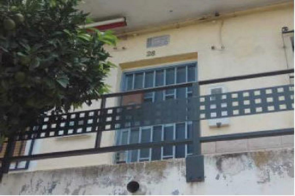 Piso en venta en Las Arboledas, Archena, Murcia, Calle Fortuna, 37.000 €, 3 habitaciones, 1 baño, 114 m2