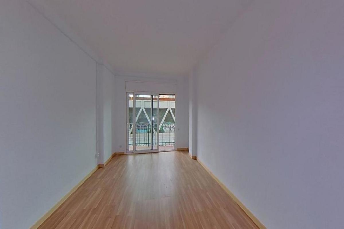 Piso en venta en Barcelona, Barcelona, Calle Antoni Capmany, 286.500 €, 3 habitaciones, 1 baño, 79 m2