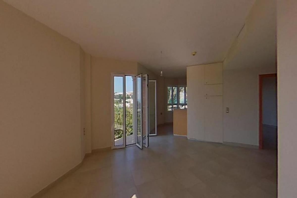 Piso en venta en Benalmádena, Málaga, Avenida Arroyo Hondo, 282.500 €, 2 habitaciones, 2 baños, 127 m2