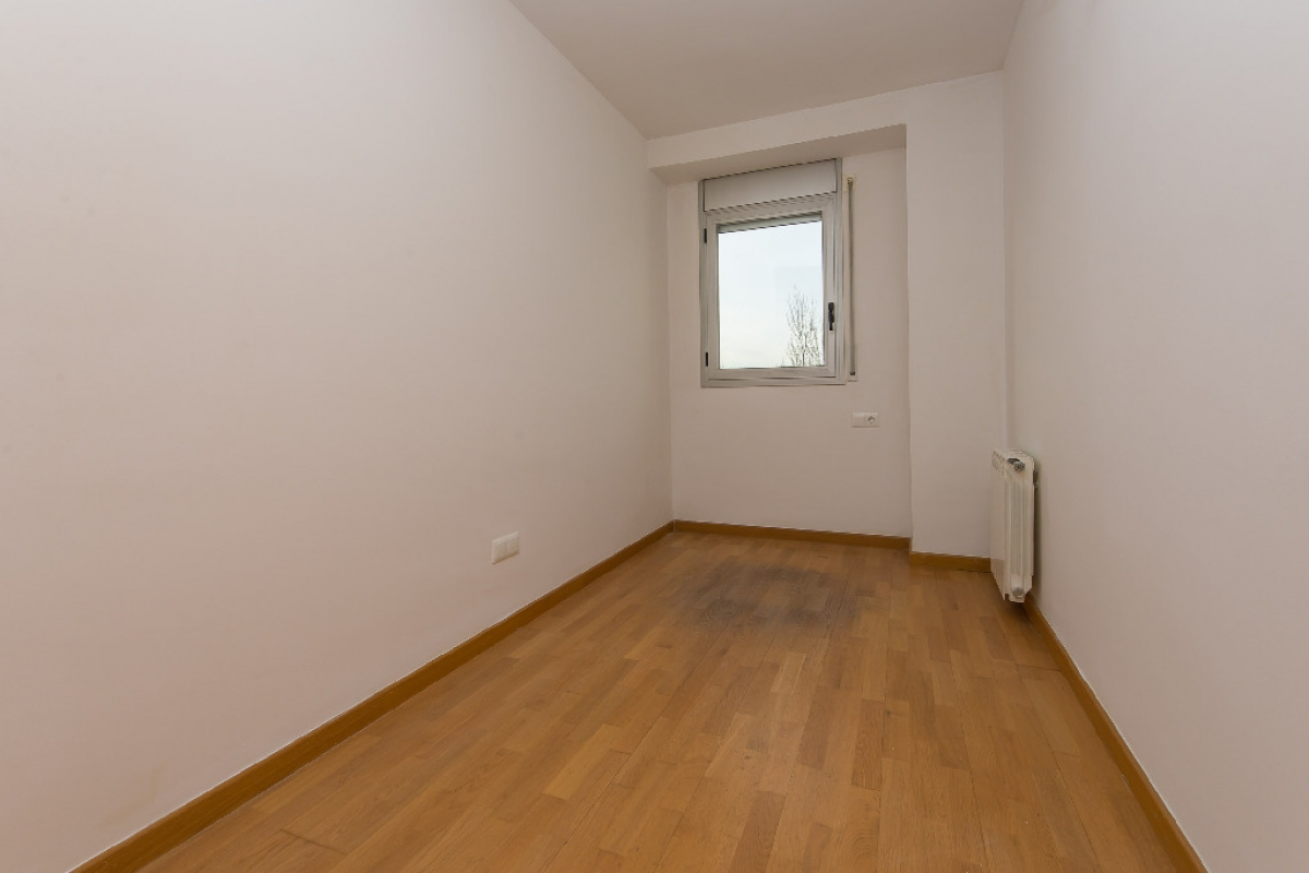 Piso en venta en Piso en Parets del Vallès, Barcelona, 229.500 €, 3 habitaciones, 2 baños, 88 m2