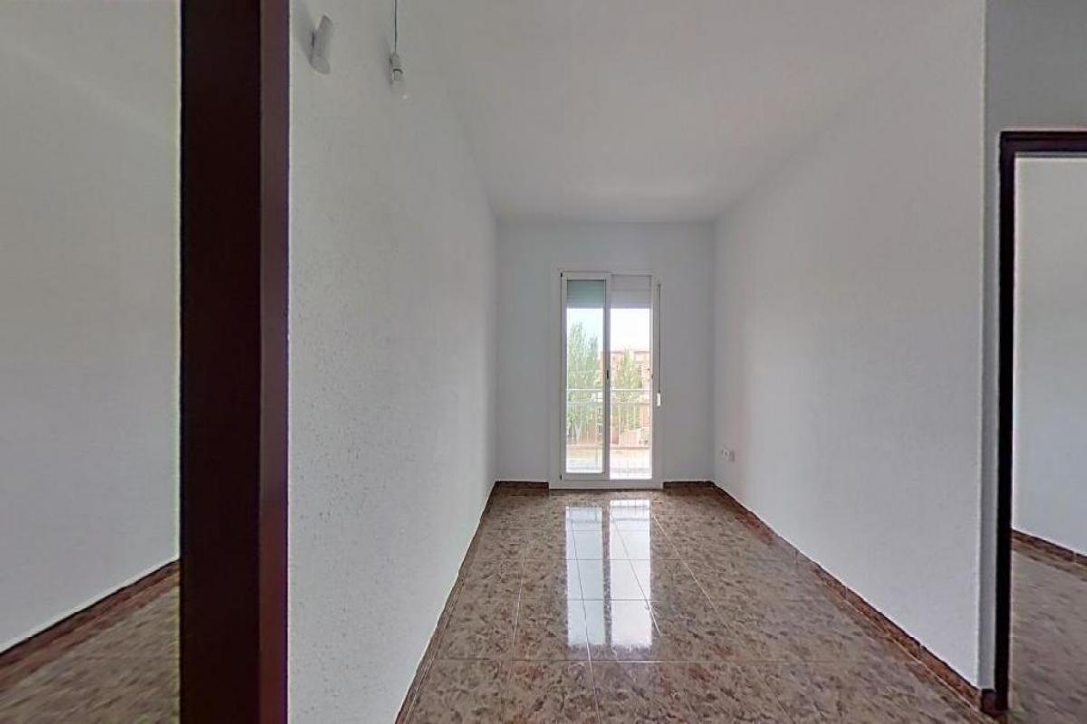 Piso en venta en Sabadell, Barcelona, Calle Balaguer, 136.500 €, 3 habitaciones, 1 baño, 70 m2