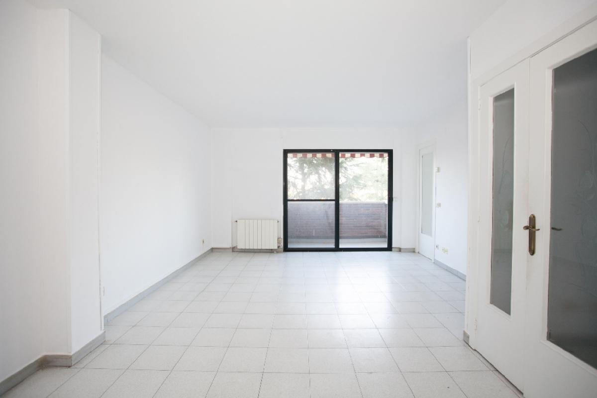 Piso en venta en Tordera, Barcelona, Calle Cami Ral, 127.500 €, 3 habitaciones, 2 baños, 126 m2