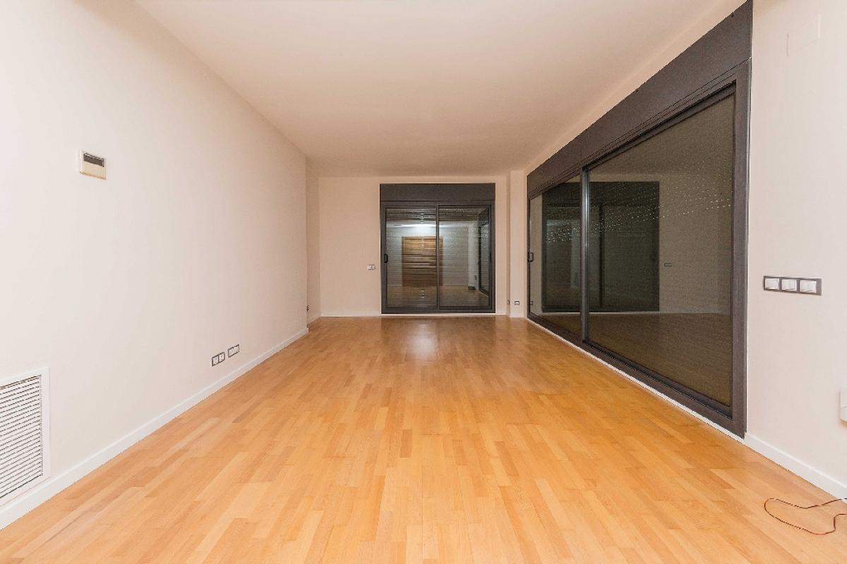 Piso en venta en Badalona, Barcelona, Calle Cervantes, 691.500 €, 4 habitaciones, 2 baños, 130 m2