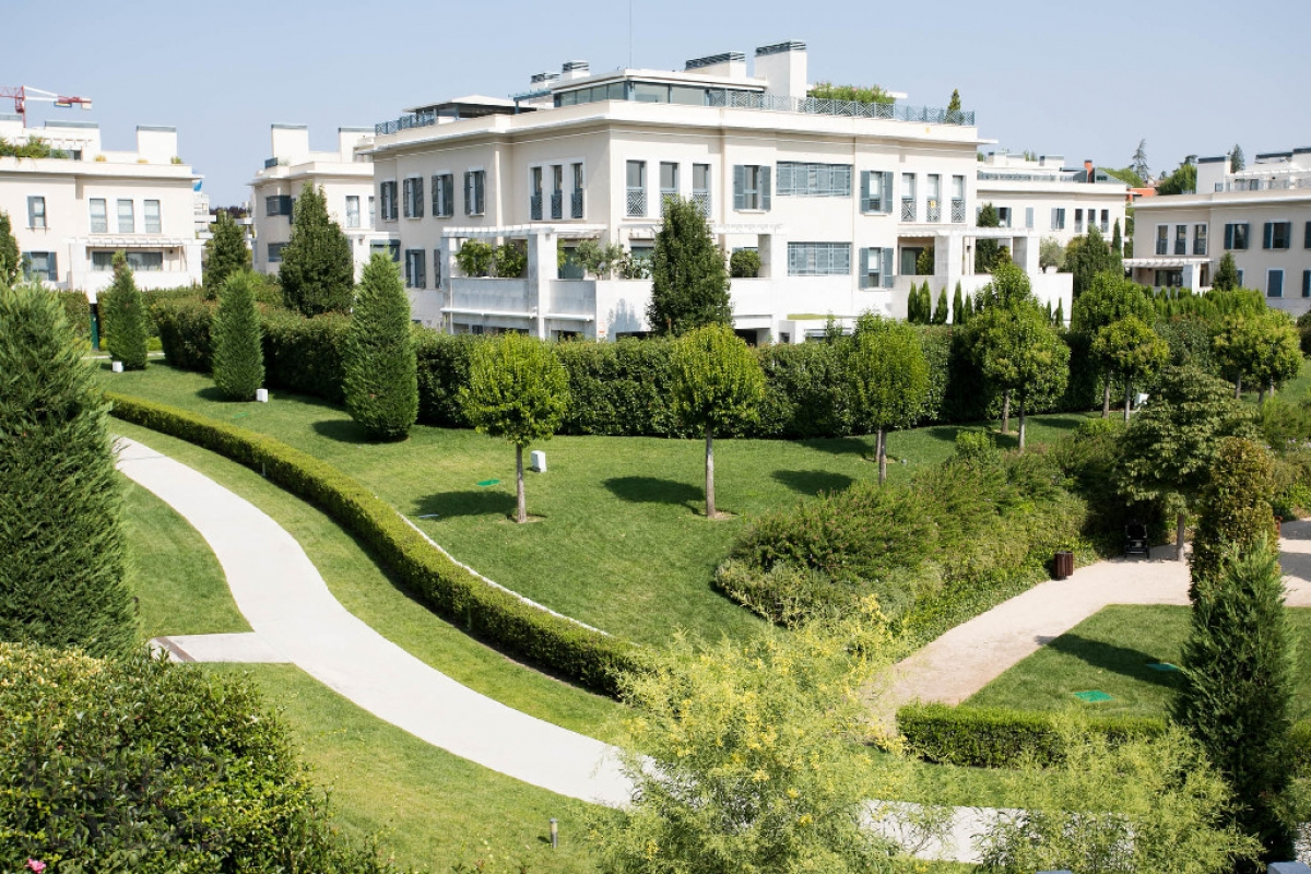 Piso en venta en Madrid, Madrid, Calle Doctor Balmis, 1.089.500 €, 3 habitaciones, 4 baños, 172 m2