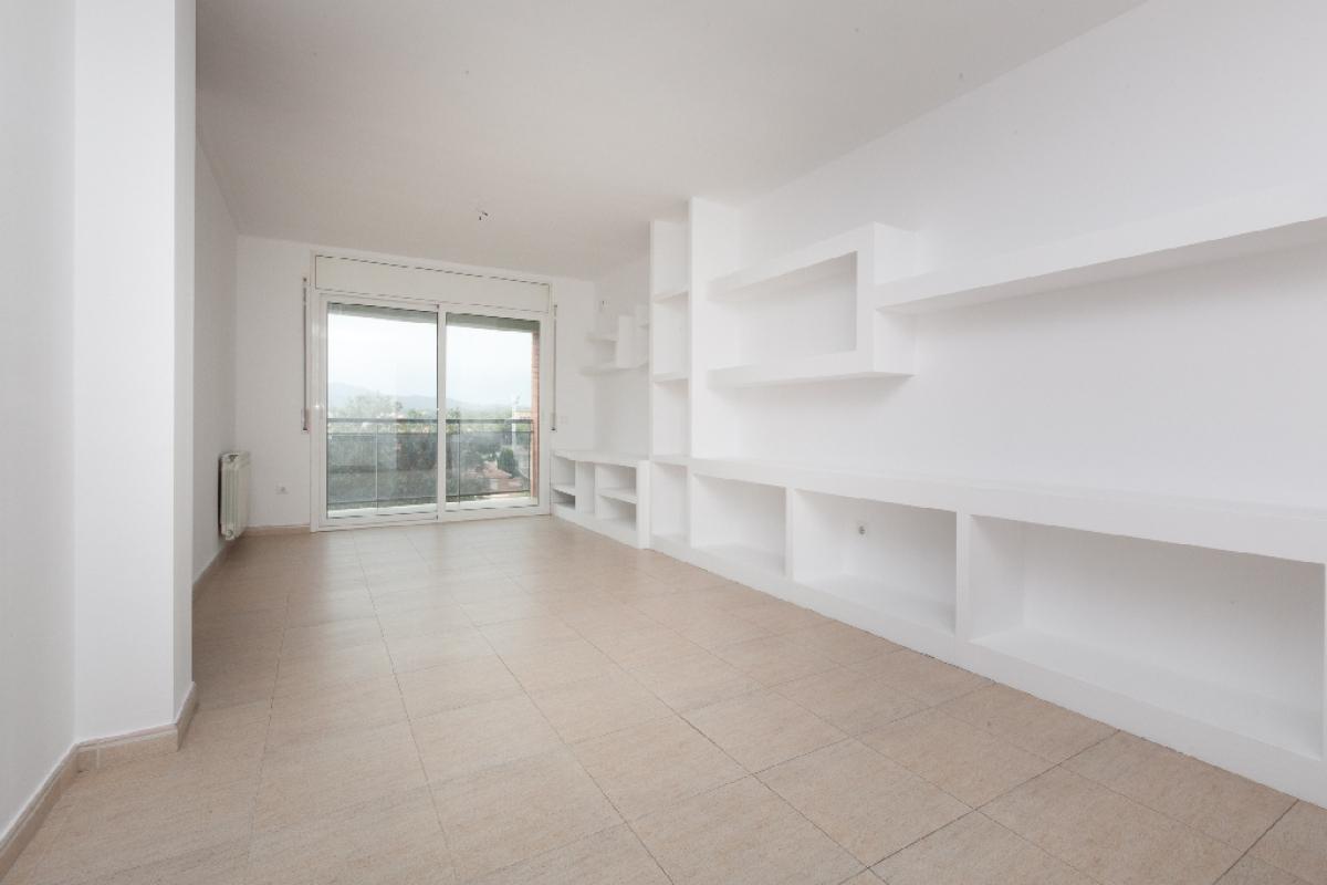 Piso en venta en Sant Pere de Ribes, Barcelona, Calle Doctor Ferran, 167.000 €, 3 habitaciones, 2 baños, 110 m2