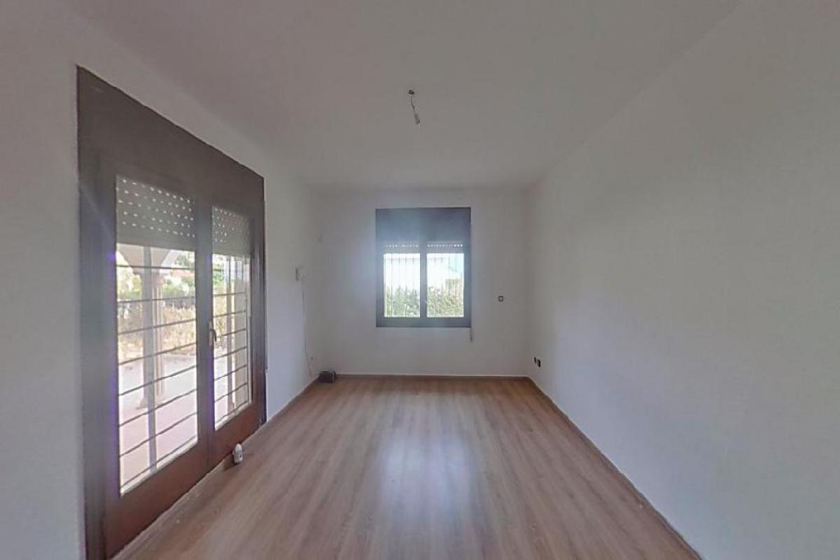 Casa en venta en L` Ametlla de Mar, Tarragona, Calle Lleida, 186.500 €, 3 habitaciones, 2 baños, 136 m2