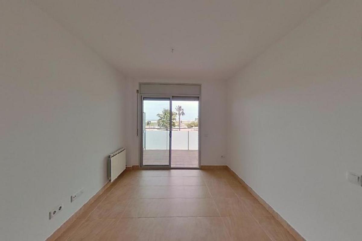 Piso en venta en Cubelles, Barcelona, Pasaje del Riu Ebre, 215.500 €, 3 habitaciones, 2 baños, 102 m2