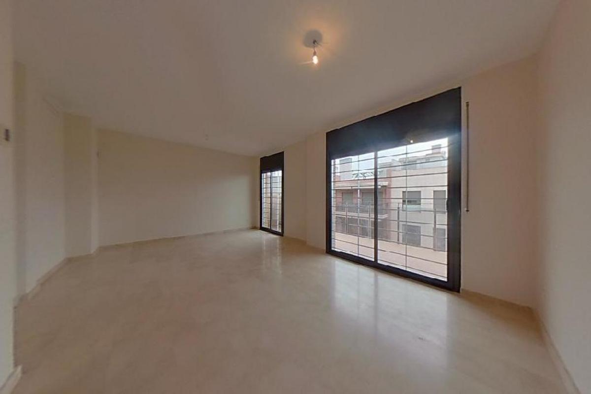 Piso en venta en Cambrils, Tarragona, Calle Riu Llobregat, 287.500 €, 3 habitaciones, 3 baños, 171 m2