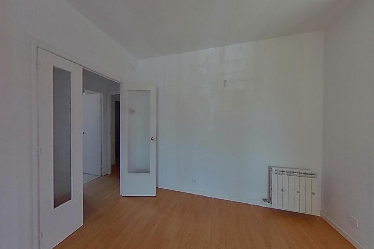 Piso en venta en Gavà, Barcelona, Calle Sant Lluis, 322.000 €, 3 habitaciones, 2 baños, 116 m2